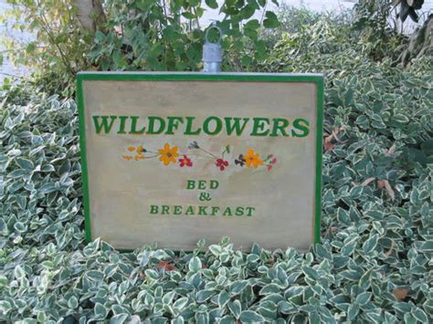 wildflower bed and breakfast wildflowers bed and breakfast salt lake city utah b b reviews tripadvisor