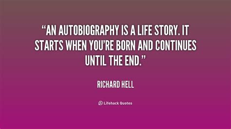 what do fiction biography and autobiography have in common autobiographical quotes image quotes at hippoquotes com