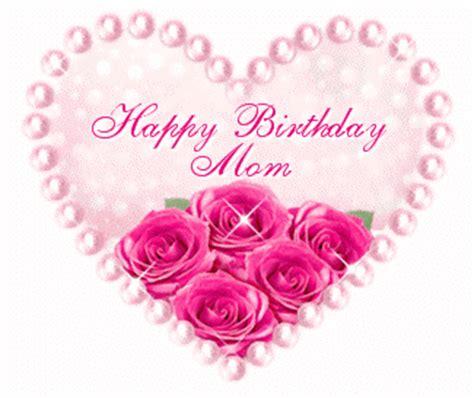 imagenes happy birthday mama tema b day e mesto si tarok na spletu