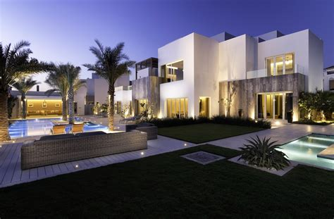 dubai expensive homes images