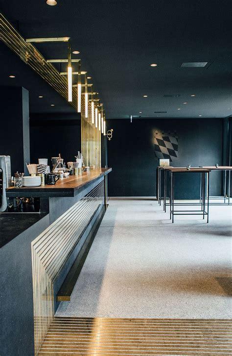 modern bar top 25 best ideas about modern bar on pinterest cafe bar