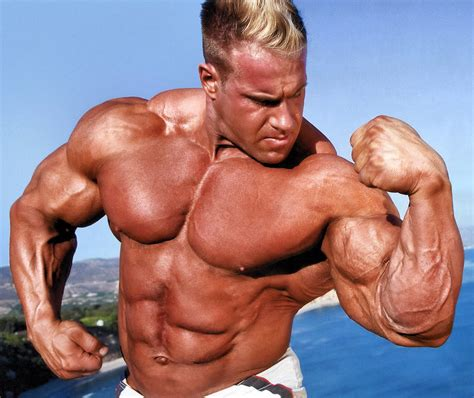 bodybuilding bodybuilder wallpapers hd best bodybuilders
