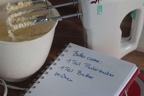 kuchen schwangerschaft schwangerschaft kuchen mit rum beliebte rezepte f 252 r