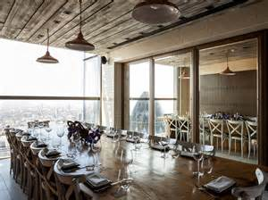 restaurant with private dining room private dining rooms at london restaurants time out london
