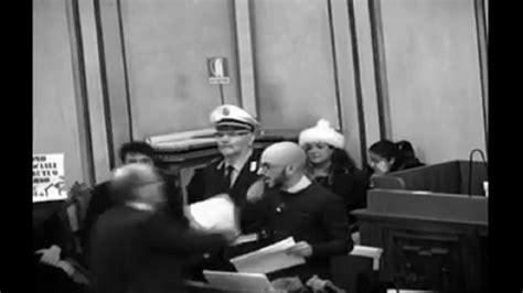 partito democratico pavia m5s consigliere comunale di pavia aggredito e spinto a