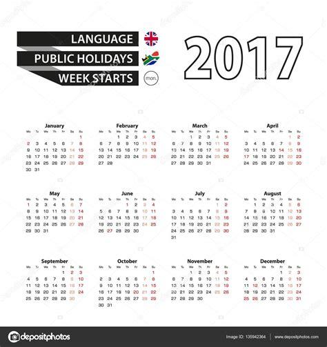 Calendario De Grecia Calendar 2017 On Language With Holidays