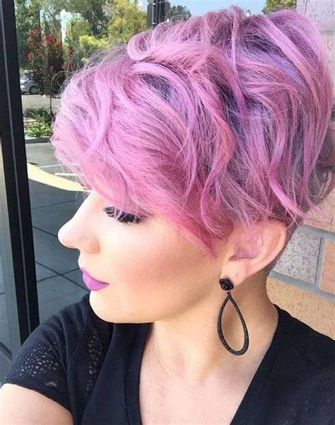 Hairstyles For Curly Hair 2014 by Curly Hairstyles 2014 2015 Hairstyles 2017