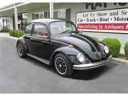 volkswagen beetle classic cars  california  sale  cars  buysellsearch