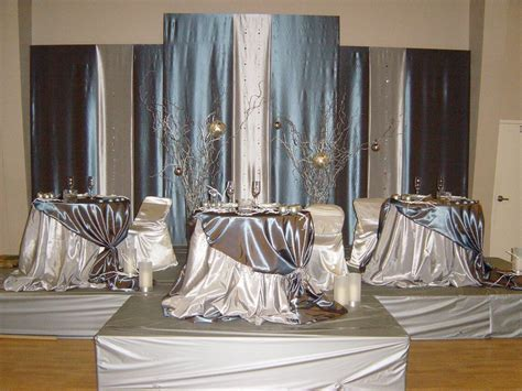 Backdrops & Draping   One Stop Party Decor Rentals San