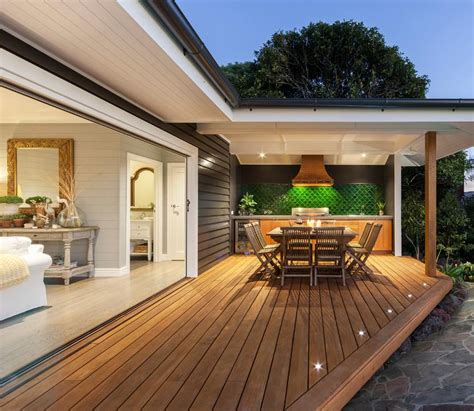 terrazas cubiertas decoracion terrazas cubiertas decoracion y dise 241 o 48 ideas