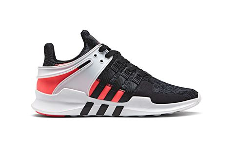 adidas eqt adidas originals turbo red eqt line hypebeast