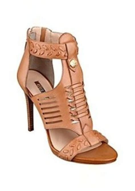 Sears Furniture Kitchener by Guess High Heel Sandals 28 Images Guess Open Toe