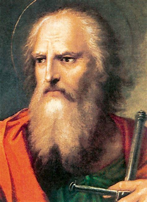 lettere san paolo apostolo pdl san paolo informazioni su persone con immagini