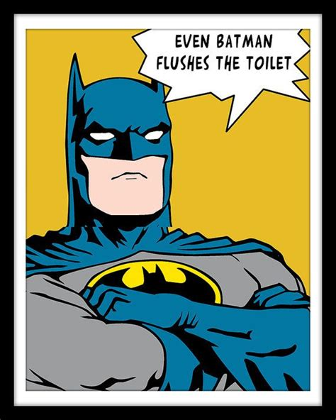 batman toilet seat 17 best images about batman bathroom on