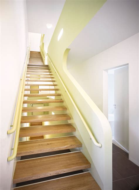 indoor stairs pdf diy build interior wood stairs download best wood