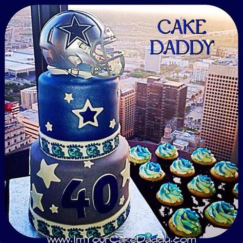 dallas cowboys bud light best 25 bud light cake ideas on bud light