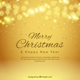 new year 4 words greetings background vectors photos and psd files free