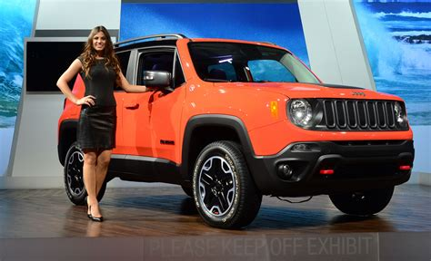 chrysler jeep fiat chrysler starts jeep renegade in china wwltv com