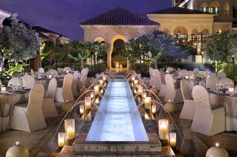 palm architecture design