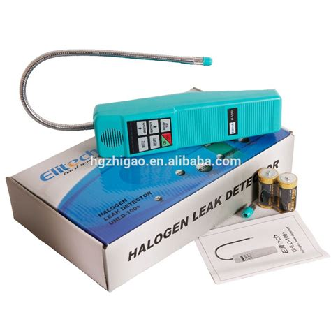 Alarm Hld manufacturer sf6 gas detector sf6 gas detector wholesale suppliers product directory