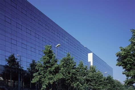 fensterelement mit tür glasfassaden winterg 195 164 rten t 195 188 r und fensterelemente und