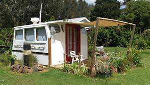 Vacation In A Tiny House by Tiny And Trendy World S Smallest Vacation Rentals That