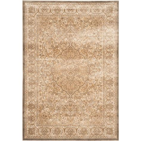 4 x 5 area rugs safavieh paradise mouse silver 4 ft x 5 ft 7 in area rug par169 3111 4 the home depot