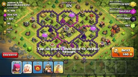 Coc Gems Giveaways Com Hack - 1000 images about clash of clans on pinterest trophy hunting clash of clans hack