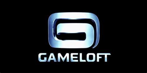 gameloft apk free 161 oferta gameloft rebaja el precio de las compras in app durante una semana el androide libre