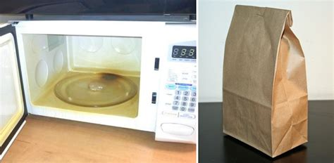 is it safe to put a microwave in a cabinet 10 items to never put in your microwave