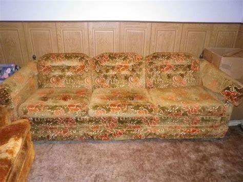 ugly sofa com ugly sofa contest leons peterborough