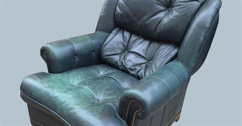 dark green leather couch uhuru furniture collectibles dark green leather chair