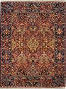 karastan manor 2120 hton court rugs rugs direct
