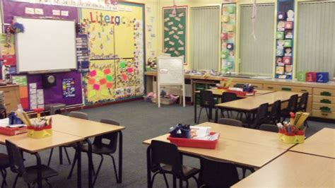 primary classroom layout uk baston c e primary school our learning environment