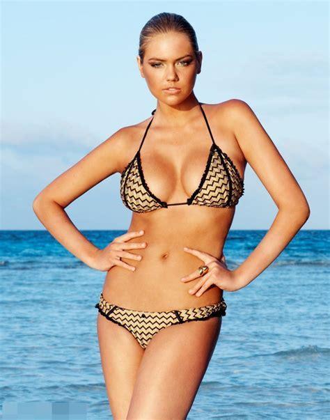 imagenes hot nuevas revelan nuevas fotos de la sexy supermodelo kate upton en