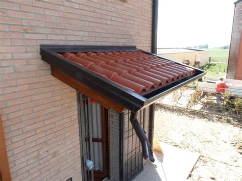 tettoia in legno prezzi pensiline in legno pergole e tettoie da giardino