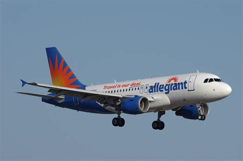why won t allegiant refund my deceased s airfare