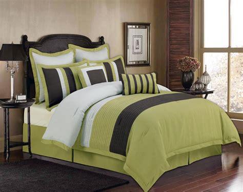 oversized queen comforter 8 piece oversized queen comforter set
