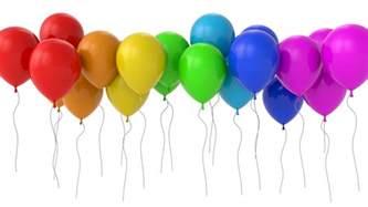 500 helium balloons veronicas pantry