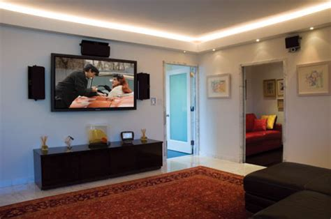 living room surround sound surround sound systems speakers design for modern living