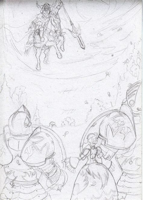 sketchbook vs sketchpad beatrice vs beatrice sketch by kimrayilef on deviantart