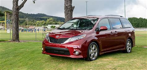 Toyota Design Competition 2020 by 2020 Toyota Redesign Hybrid Consumer Reviews