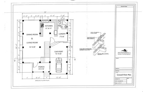 Trinidad And Tobago House Plans House And Home Design