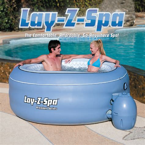 tattoo hot tub inflatable hot tubs lay z spa hot tub lazy spa series