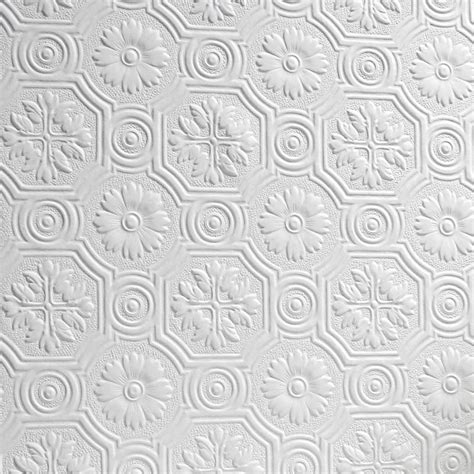 embossed paintable wallpaper flower wallpaper paintable luxury embossed textured vinyl