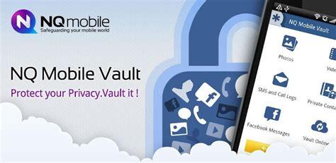 nq mobile vault premium apk cracked nq vault premium apk