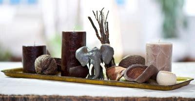 07 Syai Afika Mint Bergo Lebar sehr sch 246 ne afrika deko bilder m 246 belhaus dekoration