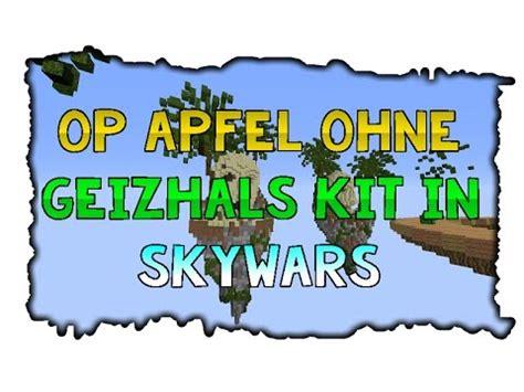 so bekommt ihr bixby auf so bekommt ihr einen op apfel auf der map quot carribean quot ohne geizhals kit