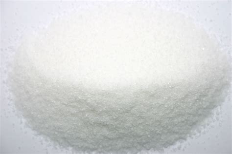file white cane sugar jpg