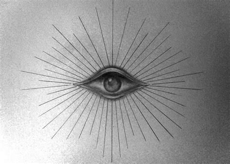 eye on design eye tattoo design by carlhenrik on deviantart